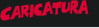 Logo_Caricatura_RGB_Web