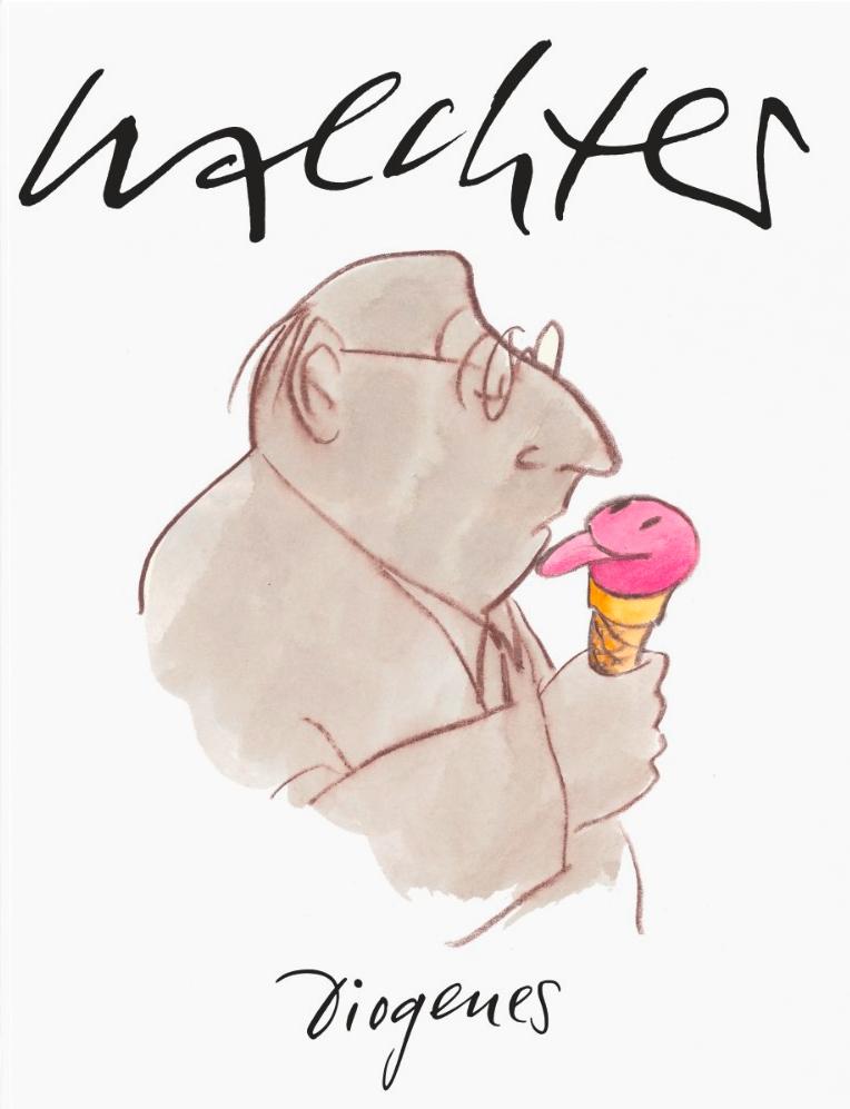 F. K. Waechter: Waechter