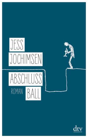 Jess Jochimsen: Abschlussball