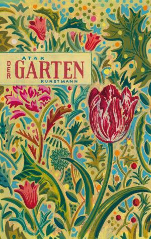 ATAK: Der Garten