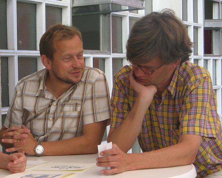 2009_rattelschneck
