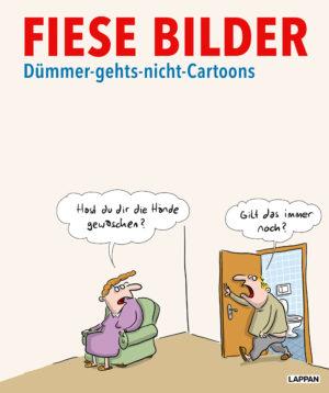Fiese Bilder Dümmer gehts nicht Cartoons