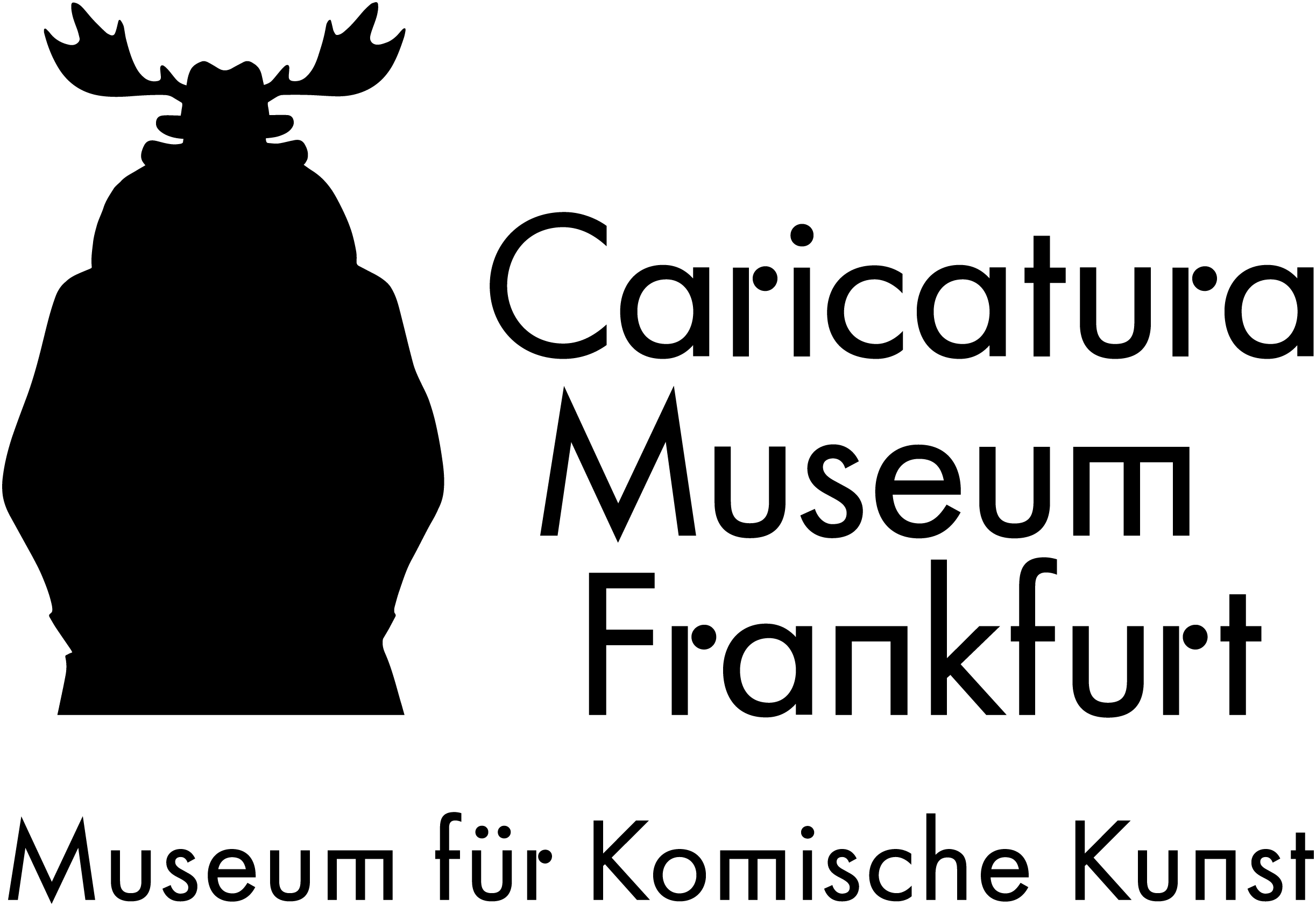 CMF_Logo_Wortbildmarke Elch+Subline_rgb_positiv