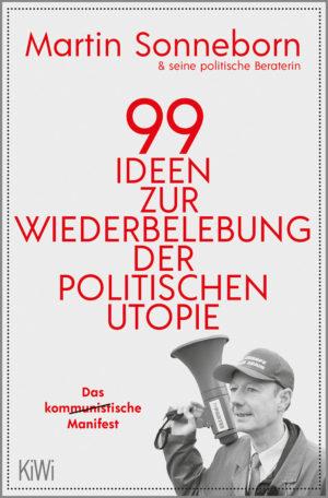 Martin Sonneborn 99 Ideen